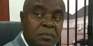 NUJ, NAWOJ mourn Abugu, Ugwanyi CPS
