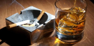 New alcoholic drinks, tobacco excise duty kicks off Monday