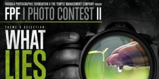 Photography contest: Fashola Foundation calls for entries