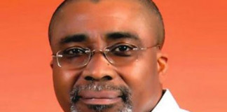 Abaribe granted bail, released
