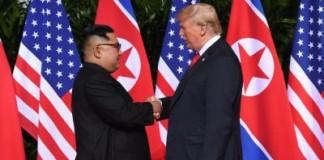 Trump, Kim summit: Did it meet expectations?