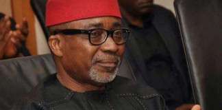 Why Abaribe was arrested – Lawyer