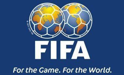 UAE 2018 Club World Cup: Again FIFA snubs Nigerian refs