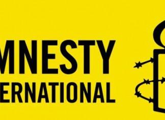 Cameroon like Nigeria denies Amnesty report