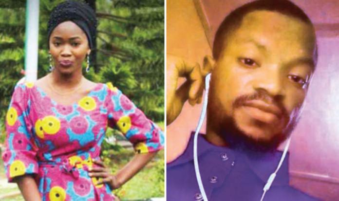 How Oluboyo, ex-Ondo deputy governor's daughter, was killed, buried –Boyfriend