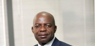 Alex Otti back in the race for Abia governorship