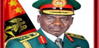 Boko Haram: Troops kill 5 terrorists, 32 others surrender