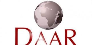 Broadcasting code: NBC sanctions DAAR Communications