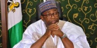 Bauchi: Emir praises Gov Abubakar over infrastructure, others