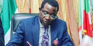 Killings: Plateau relaxes curfew