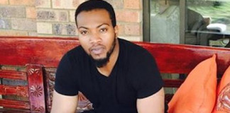U.S. jails Nigerian 14 years for scams, Igbinedion's son-in-law on trial