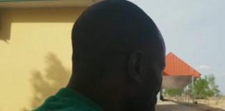 I can make Shekau, others surrender - Goni , ex-Boko Haram commander