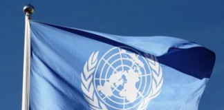 UN envoy says Yemen's parties offer 'concrete ideas' for peace