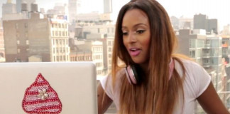 I've dated men from all races, except Asians – DJ Cuppy