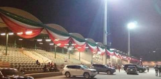 Presidential ambition: FG stops my use of Eagle Square for declaration –Kwankwaso
