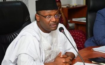 2019: No plan to postpone election despite budget delay – INEC