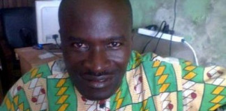 BREAKING: Case against Abiri may be struck out Friday –NUJ president, Odusile