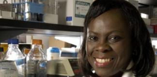 Gene causing breast cancer in Nigerian women identified
