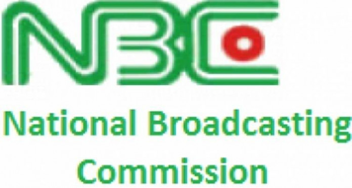 Broadcasting stations owing N4.3billion -NBC