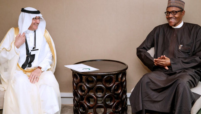 Boko Haram: OIC pledges support for Nigeria against insurgency