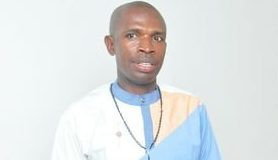 Public Relations guru, Cornell Udofia celebrates birthday