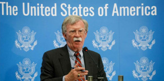 Foreign Titbits: US threatens to sanction the International Criminal Court