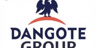 Top 50 Brands: Dangote is most valuable brand in Nigeria