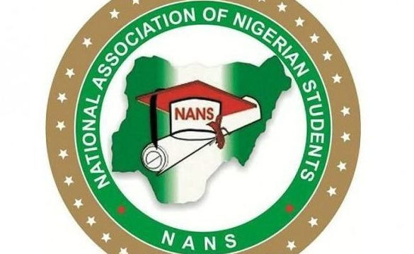 NANS wants ASUU to return to negotiation table with FG