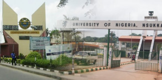 NGO pledges to wipe out sex-for-grade in nation's tertiary institutions
