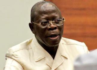 Slug: 2019 elections: APC reschedules presidential primaries