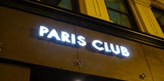 $2.9bn Paris Club refund: FG bars states owing salaries