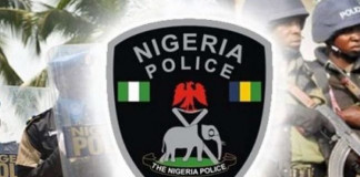 Police arrest man, 27, for alleged kidnap, death of father