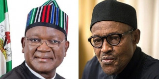 BREAKING: Tension in Benue as FG withdraws Paris Club Refunds hours to disbursement