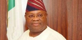 Osun guber: Stop harassing Adeleke, PDP, campaign group warn
