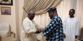 2019: Afenifere backs Atiku, says restructuring is key