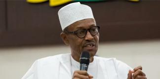 2019: Why I'm not afraid of free, fair elections –Buhari