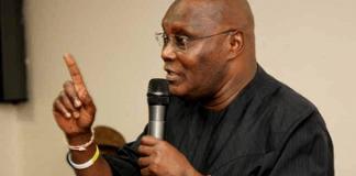 2019: What Atiku must do if he wins - Yoruba Council of Youths