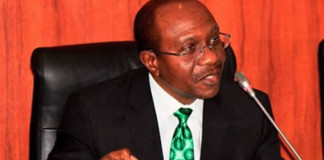 CBN Gov. Emefiele to appear before Senate over 'excessive' ATM charges
