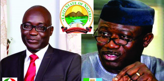 Witness alleges inducement of voters during July 14 Ekiti governorship election