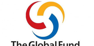 Global Fund pledges $660m grant to fight 3 diseases in Nigeria