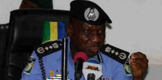Kaduna crisis: 93 suspects arrested – Police
