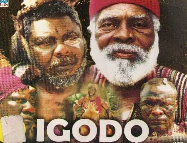TOP 7 NOLLYWOOD CLASSICS THAT SHOULD BE RE-MADE