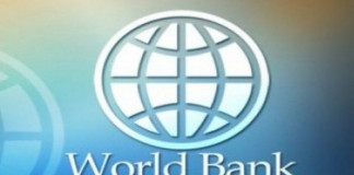 NEWMAP projects: World Bank tasks 19 participating states on Bank requirements