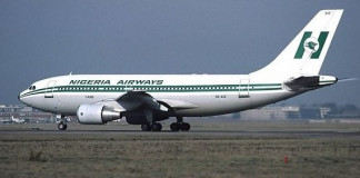Relatives kick over exclusion of dead ex- Nigeria Airways workers from getting benefits