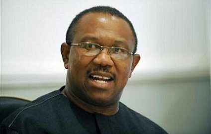 Social media responsible for misgivings over my nomination as Atiku's vice presidential candidate – Obi