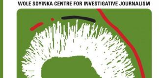 Soyinka centre holds leadership training for female journalists