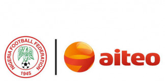 Angels in titanic battle in Yenagoa for Aiteo Cup