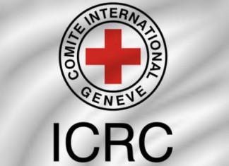 Boko Haram: Red Cross again appeals for release of Leah Sharibu, Alice Loksha