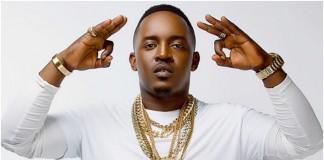 I'm still a virgin- Nigerian Rapper, MI Agaba reveals