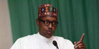 ASUU Fighting a good course, but.. – Buhari